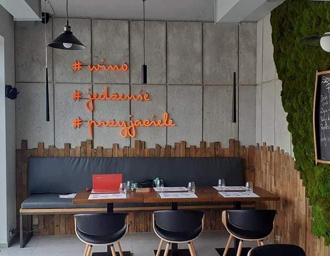 Restauracja KonCi